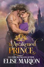 awakened prince
