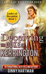 Deceiving the Duke of
