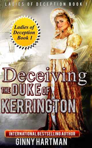 Deceiving the Duke of
