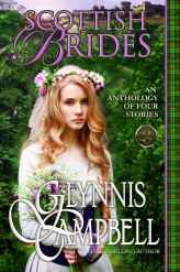 scottish brides cover