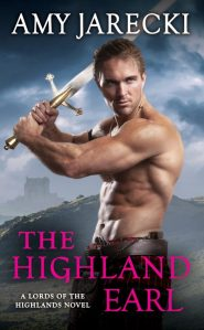 The-Highland-Earl-Vaulted-Cover-494x800