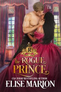 the-rogue-prince-web-683x1024