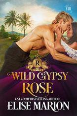 wild gypsy rose