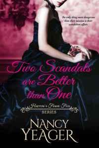 2 scandals