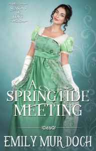a springtide meeting cover