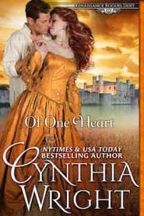 cover-of-one-heart