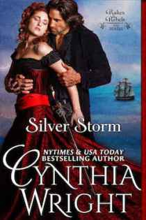 cover-silver-storm
