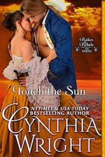 cover-touch-the-sun