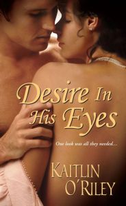 desire in his eyes book 2