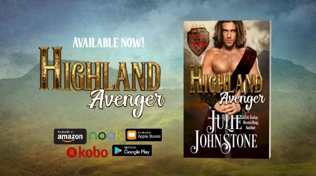 highland aveger available now