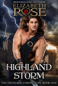 HighlandStormfinal500-203x300