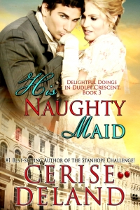 his naughty maid.jpg