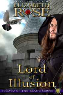 lord of illusion cover