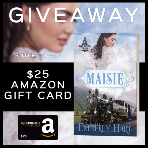 Maisie_Giveaway
