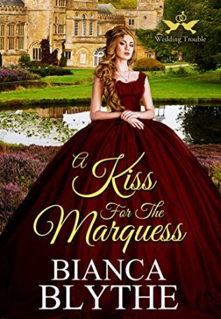 A Kiss Cover
