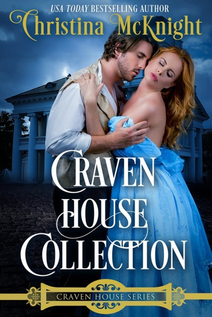 craven house collection