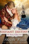 defiant destiny