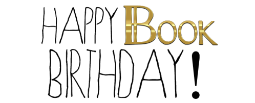 happy-book-birthday-min