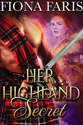 Her Highland Secret