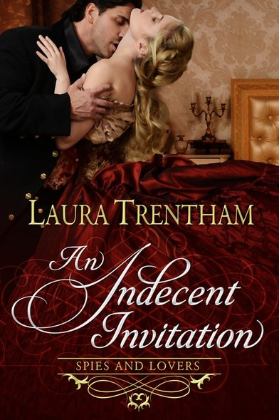 indecentinvitation-an-new