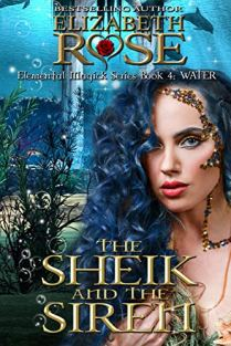 the sheik and the siren