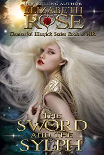 the sword and the sylph