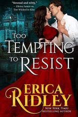 too tempting to resist cover