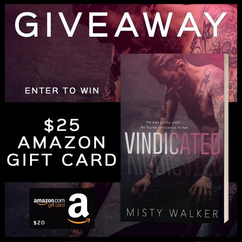 Vindicated_Giveaway