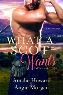 whatAScottWants_1600-683x1024