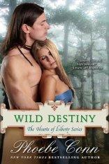 wild destiny