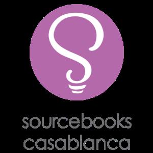 casablanca_orig