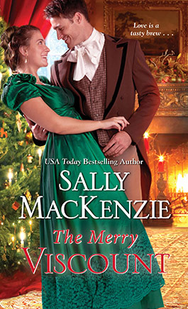 cover-the-merry-viscount