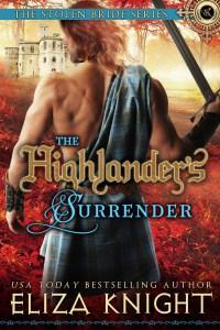 ElizaKnight_TheHighlandersSurrender_HR