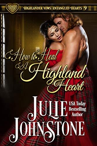 Highland heart