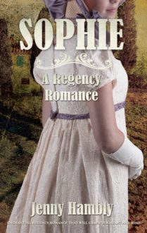 KINDLE-COVER_SOPHIE_JH-360x570
