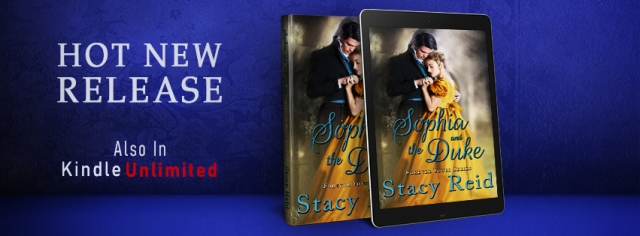 new Release Banner_Stacy Reid