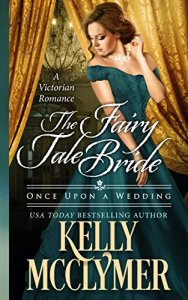 The Fairy tale bride