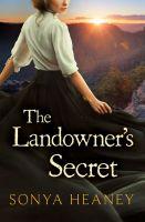 The Landowner's Secret
