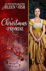 a christmas promise book 3