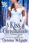 A Kiss at Christmaside