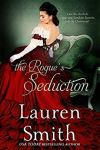 A Rogue's seduction