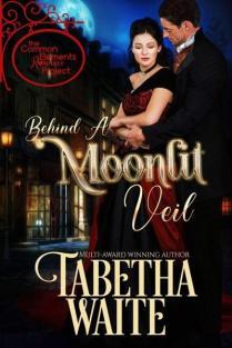 Behind a Moonlit Veil_400x600