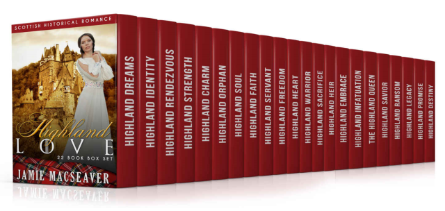 Boxed set banner