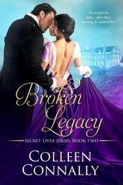 broken-legacy-2