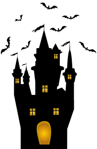 Halloween_Castle_Transparent_PNG_Clip_Art