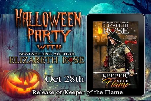 Halloween_New Release Banner