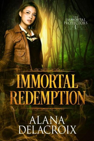 ImmortalRedemption-hires_400x600