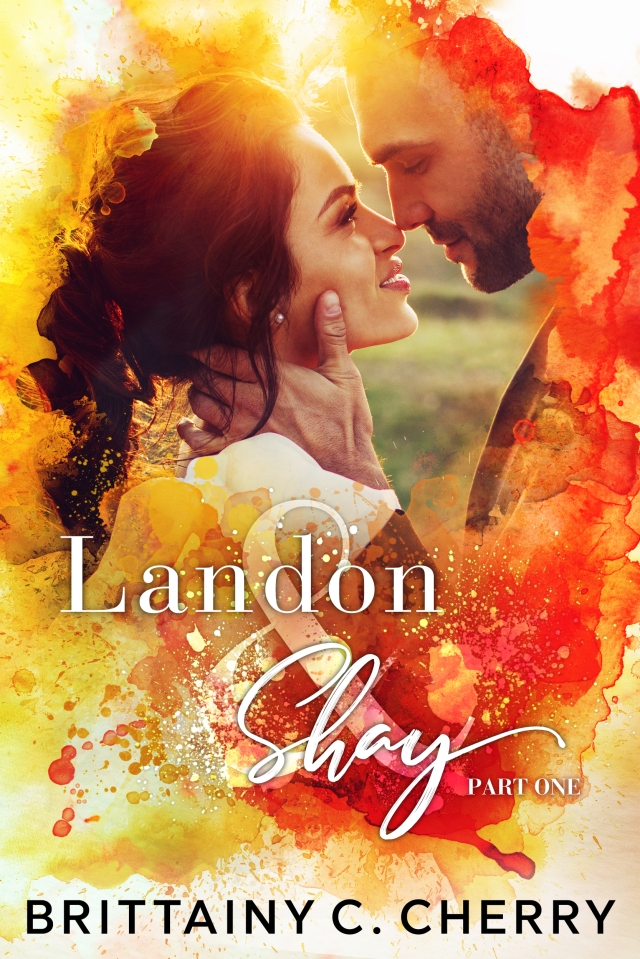 Landon & Shay AMAZON.jpg