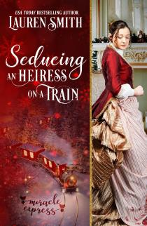 LS_ME_Seducing-an-Heiress-on-a-Train_HiRes-520x800 book 4