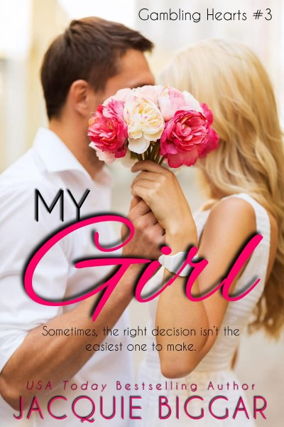 My Girl ebook-1_400x600